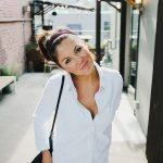 006: Sara Forte | Sprouted Kitchen