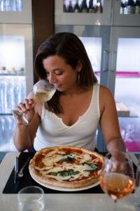 003: Katie Parla | Tasting Rome