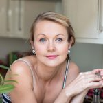 008: Irena Macri | Eat Drink Paleo