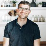 014: Bjork Ostrom | Food Blogger Pro