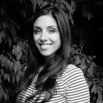 019: Emilie Raffa | The Clever Carrot