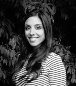 019: Emilie Raffa   The Clever Carrot