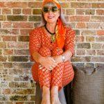 022: Suzi Grant | Alternative Ageing