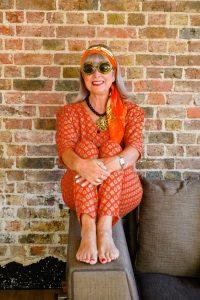 022: Suzi Grant   Alternative Ageing