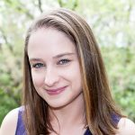 Natasha Bull | Salt and Lavender Headshot