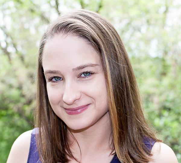 Natasha Bull   Salt and Lavender Headshot