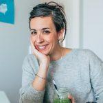 051: Katie Trant | Hey Nutrition Lady