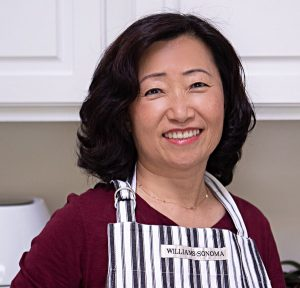053: Dr. Karen S. Lee | Paleo Cooking with Your Air Fryer Cookbook