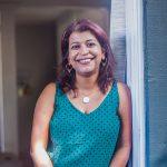 056: Kankana Saxena | Playful Cooking