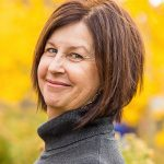 062: Toni Dash | Boulder Locavore