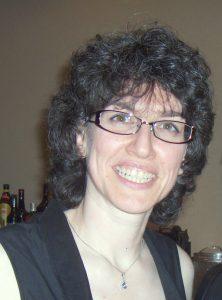 067: Maria Vannelli | She Loves Biscotti