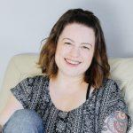Kylie Lato | Midwest Foodie Blog