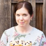 Nora Taylor | Nora Cooks