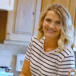 Chandice Probst | This Vivacious Life